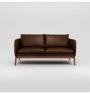Elgin 2-Seater Sofa