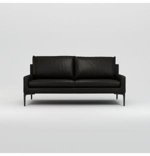 Elsa 2-Seater Sofa