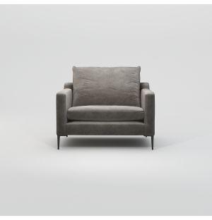 Chiltern Slim 1.5-Seater Sofa