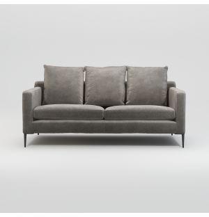 Chiltern Slim 3-Seater Sofa