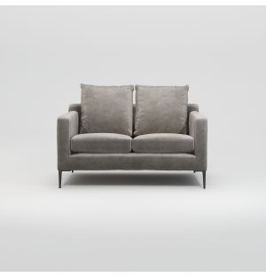 Chiltern Slim 2-Seater Sofa