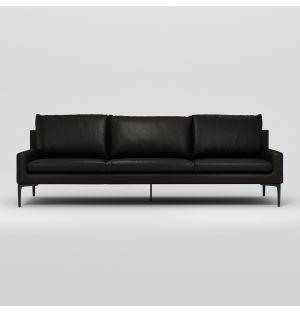 Elsa 4-Seater Sofa