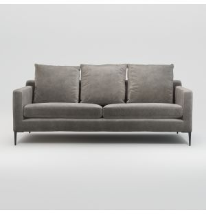 Chiltern Slim 4-Seater Sofa