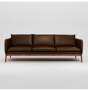 Elgin 4-Seater Sofa