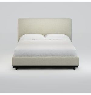 Harper Storage Bed King Size