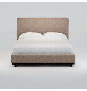 Harper Bed King Size