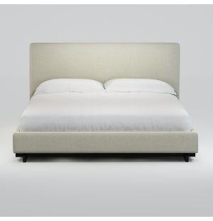 Harper Storage Bed Super King Size