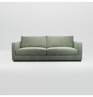 Harper Square 4-Seater Sofa