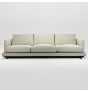 Harper 5-Seater Sofa