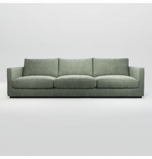 Harper Square 5-Seater Sofa