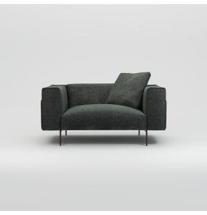 Pelham 1.5-Seater Sofa