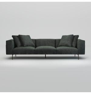 Pelham 4-Seater Sofa