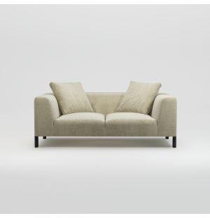 Sloan 2-Seater Sofa