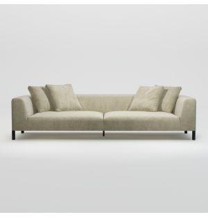 Sloan 5-Seater Sofa