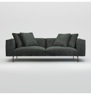 Pelham 3-Seater Sofa