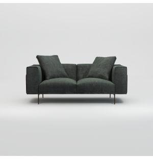 Pelham 2-Seater Sofa