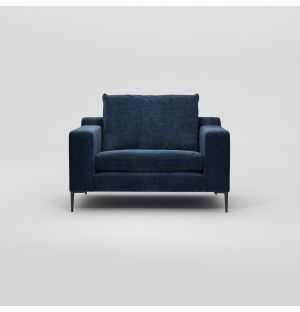 Chiltern 1.5-Seater Sofa