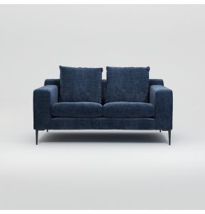 Chiltern 2-Seater Sofa