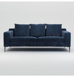 Chiltern 3-Seater Sofa