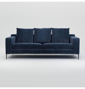 Chiltern 4-Seater Sofa