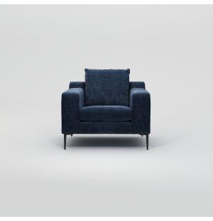 Chiltern Armchair