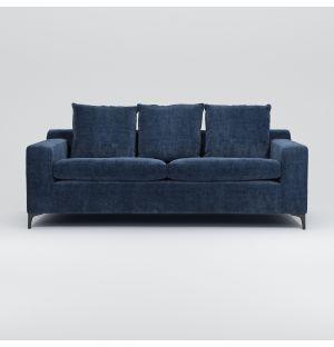 Chiltern Sofa Bed
