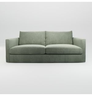 Harper Square Sofa Bed