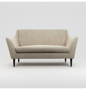 Hepburn 2-Seater Sofa