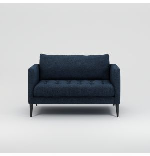 Lennox 1.5-Seater Sofa