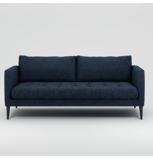 Lennox 3-Seater Sofa