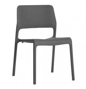 Spark Side Chair