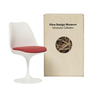 Miniature Tulip Chair