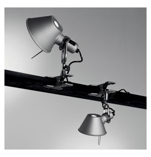 Tolomeo Micro Pinza Wall Light