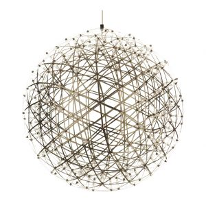 Raimond Pendant Light