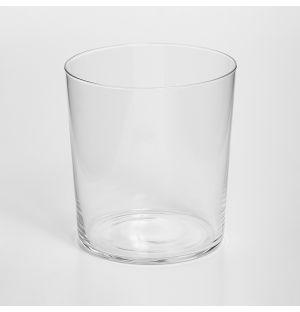 Gio Glass Tumbler Small