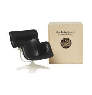 Miniature Karuselli Chair