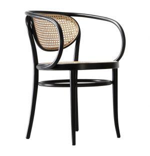 210 R Chair