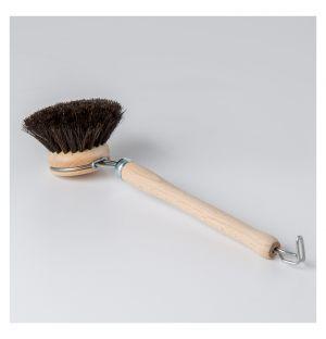 Dish Washing Brush Soft