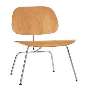 LCM Chair Natural Ash