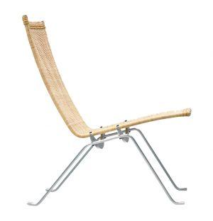 PK22 Chair Wicker