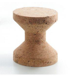 Cork Stool Model A
