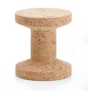 Cork Stool Model B