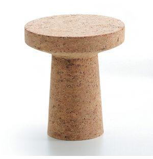 Cork Stool Model C