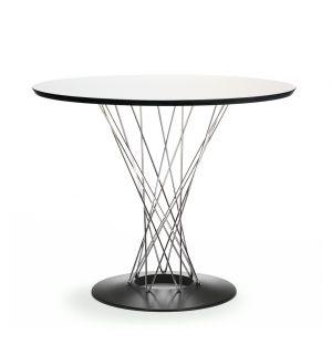 Noguchi Dining Table
