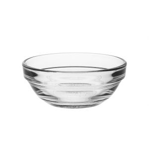Lys Stackable Preparation Bowl 7.5cm