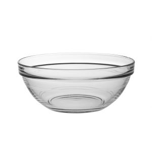 Lys Stackable Preparation Bowl 17cm