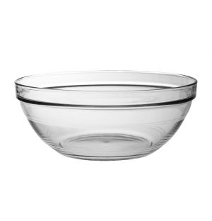 Lys Stackable Preparation Bowl 26cm