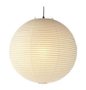 Akari 55A Pendant Light