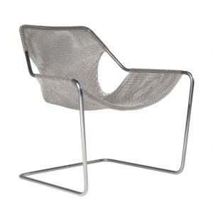 Paulistano Mesh Chair