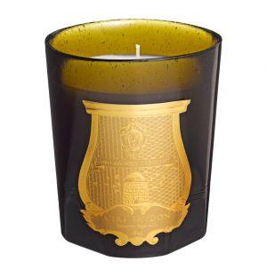 Abd El Kader Scented Candle